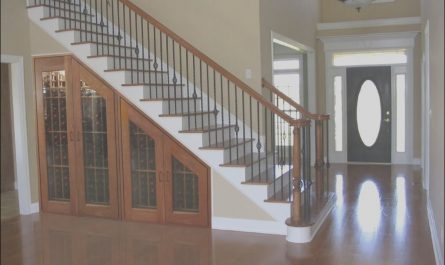 Under Stairs Interior New Ten Ideas On How to Make the Most Of the Space Under the
