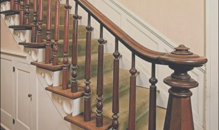 Victorian Wooden Stairs Inspirational Victorian Staircases