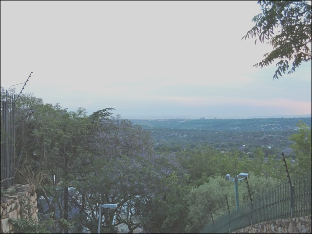 the place with the amazing views the westcliff