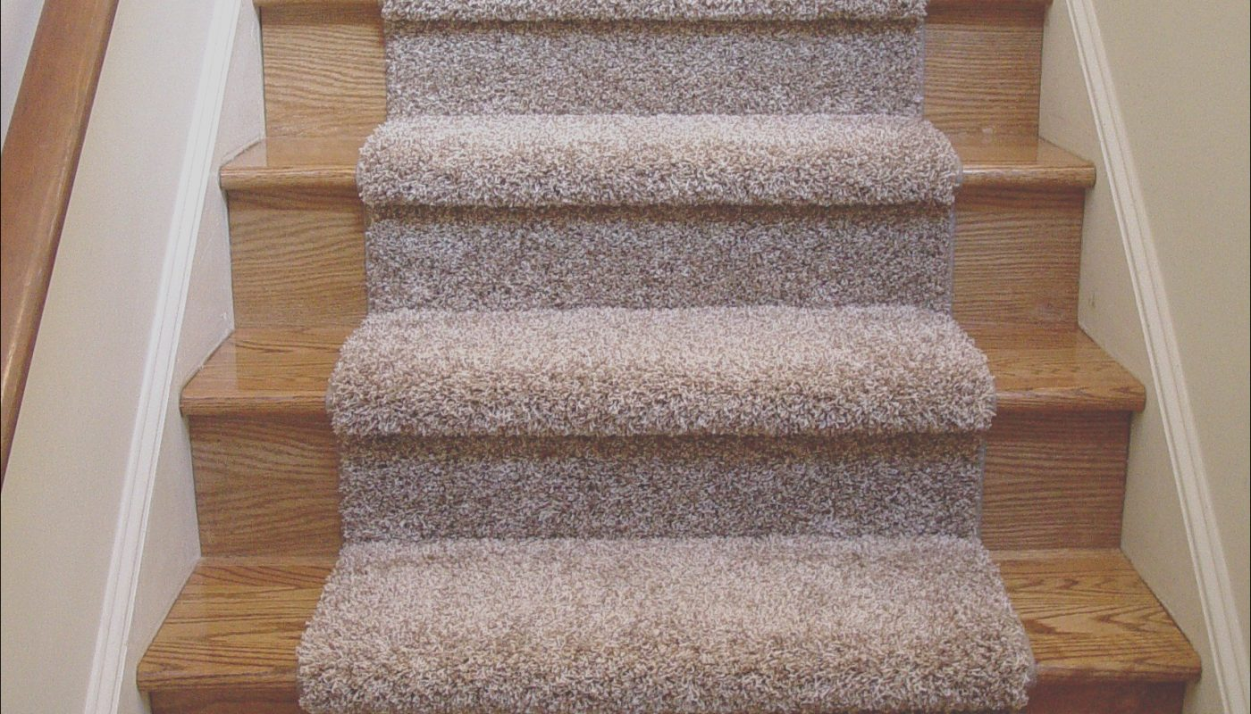 Wooden Stairs Carpet Runner Awesome Beautiful Carpet Runner for Wooden Stairs with Nice Blue