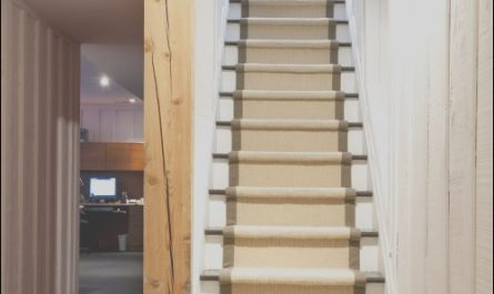 Adding Interior Stairs to Basement Fresh What are the Different Options for Basement Access