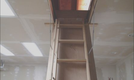 Aluminum Vs Wooden attic Stairs Elegant Wooden attic Ladder Vs Aluminum • attic Ideas