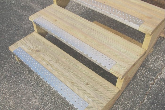 14 Expert Anti Slip for Wooden Stairs Stock