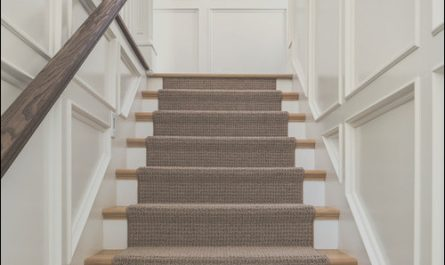 Back Of Stairs Ideas Luxury Back Stairs