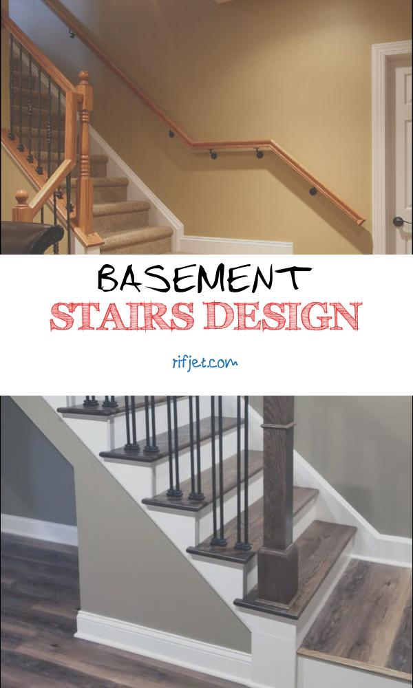 Basement Stairs Design Unique Basement Stairs Traditional Staircase Dc Metro by