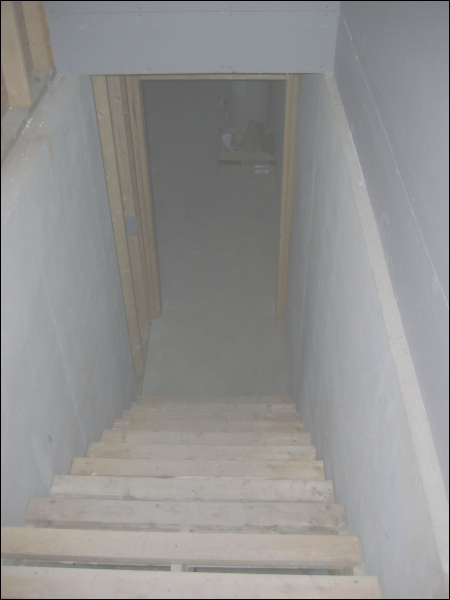 11 top adding stairs to basement from garage stock