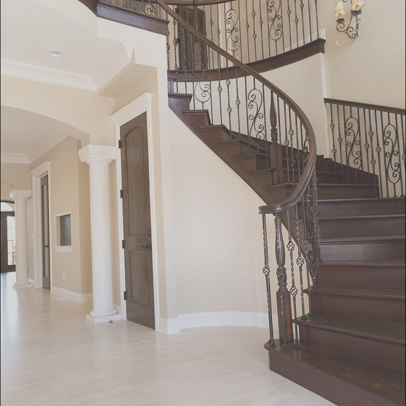Best Contemporary Stairs Design Beautiful top 10 Unique Modern Staircase Design Ideas for Your Dream