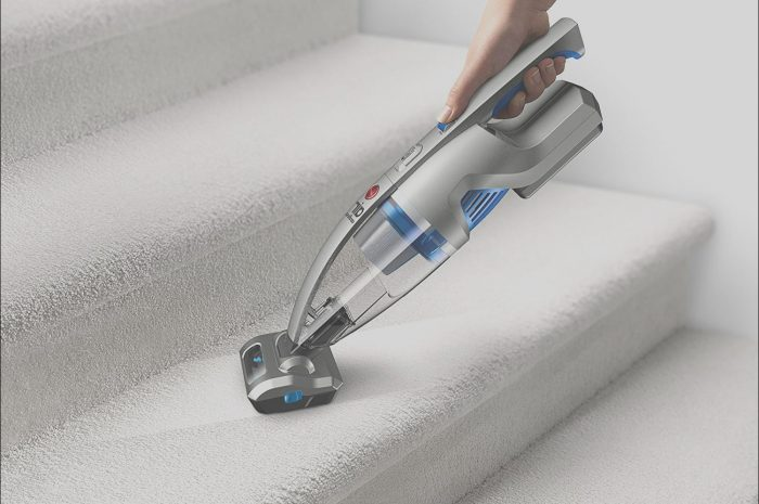 8 Lovely Best Vacuum Cleaner Stairs Photography