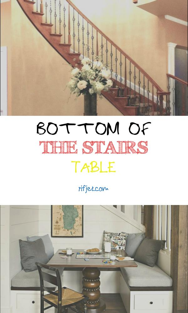 Bottom Of the Stairs Table Lovely as Seen On Houzz Center Our Carina Entry Table at