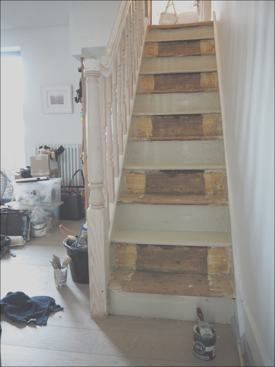 my tiled staircase with 1000s of before after photos