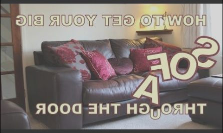 Can't Get sofa Up Stairs Beautiful Elegant Couches that E Apart Lovely Couches that E