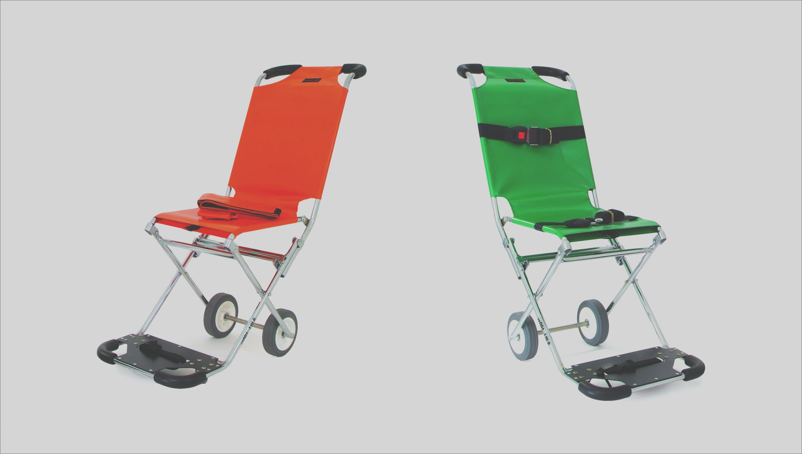 ferno carry chairs