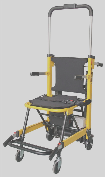 dw st003a ce approved foldable electric