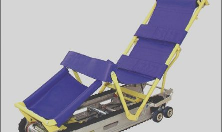 Carry Chairs for Stairs Luxury Sunwa Carry Down Stair Chair