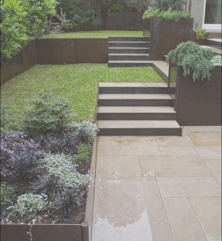 Contemporary Garden Stairs Unique 25 Marvelous Outdoor Stairway Ideas for Creative Home
