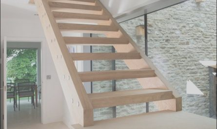 Contemporary Wood Stairs Beautiful 492 Best Modern Wooden Stairs Images On Pinterest