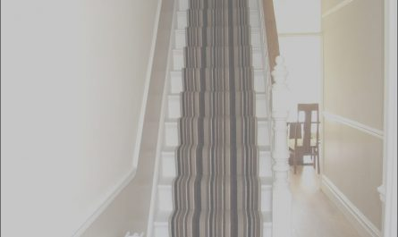 Cost Of Decorating Hall Stairs and Landing Fresh 11 Vast Hall Stairs Landing Decorating Cost