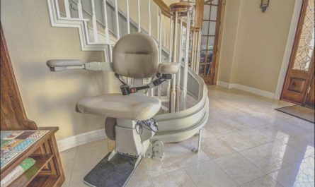 Cost Of Lift Chairs for Stairs Elegant Stair Lift why You Should Consider Other Options