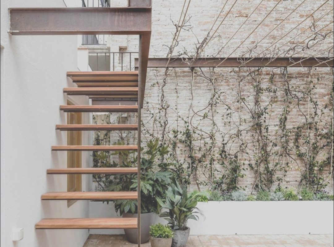 Decorate Outdoor Stairs New Stairs Design Outdoor 28 – Home and Apartment Ideas
