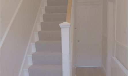 Decorating Hall Stairs and Landing Cost Awesome 11 Vast Hall Stairs Landing Decorating Cost