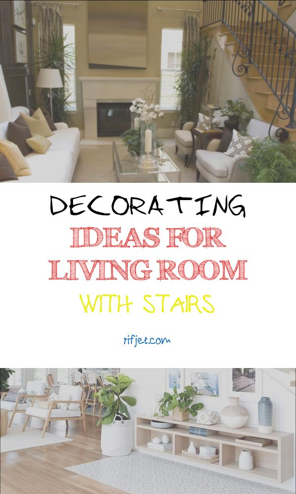 Decorating Ideas for Living Room with Stairs Beautiful 15 Beautiful Small Living Room Designs Ideas for Your Home