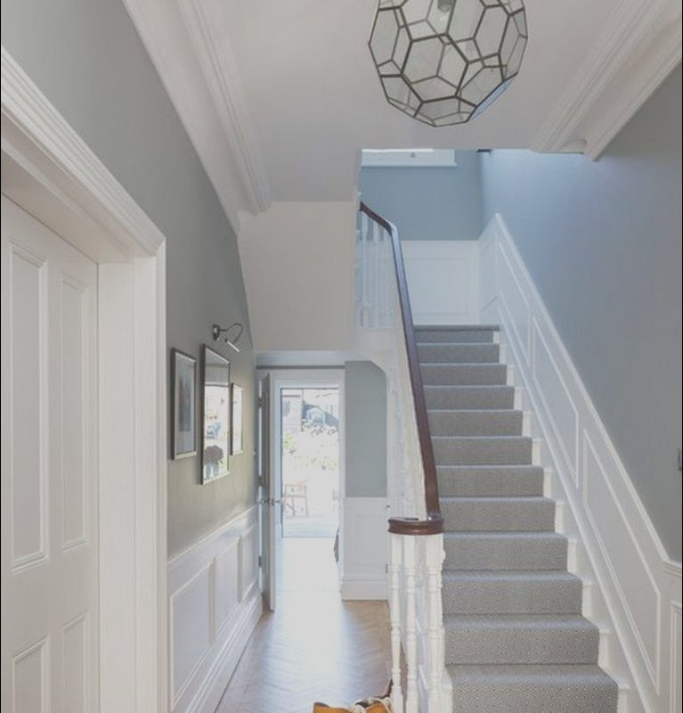 Decorating Ideas for Small Dark Hallways and Stairs Awesome Beautiful Stair Runner Design Ideas 270