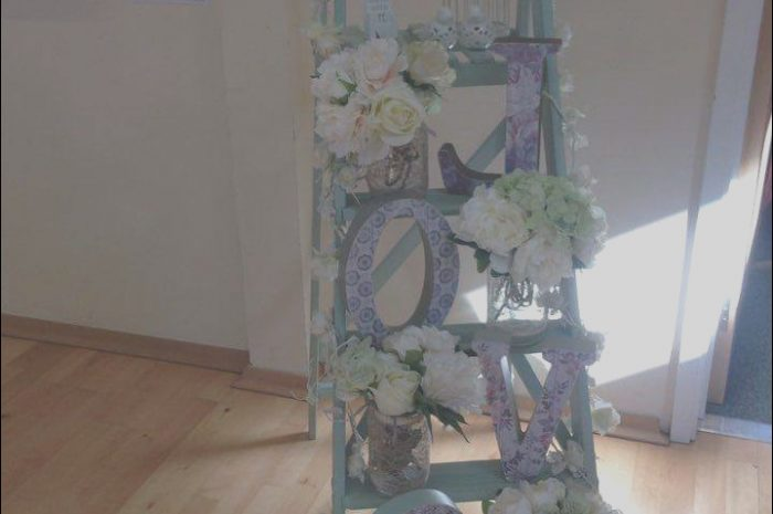 10 Petite Decorating Ladders for Stairs Hire Photography