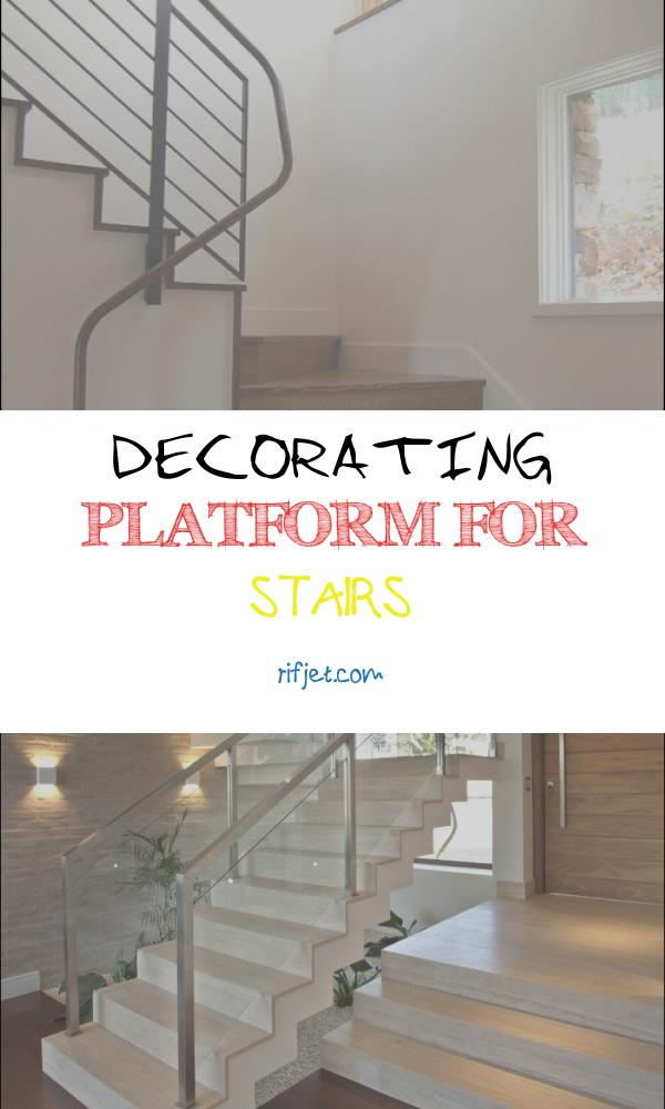Decorating Platform for Stairs Beautiful 12 Magnificient Stairs Decorating Platform S Stairs