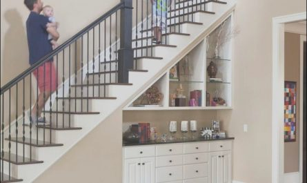 Decorating Under the Stairs Space Fresh Best 20 Space Under the Stairs for Your Home
