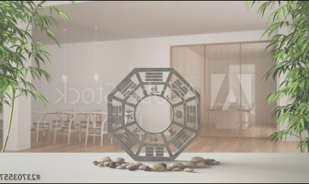 Dining Table Under the Stairs Feng Shui Best Of Dining Table Under Stairs Feng Shui Wilmathebroom
