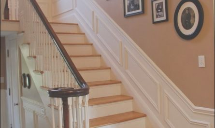 Diy Wall Decor for Stairs Awesome 10 Effective Diy Wall Art Ideas