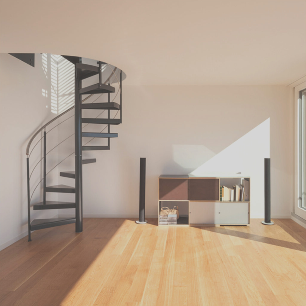 glass indian duplex house staircase designs