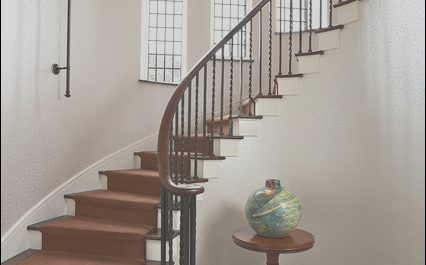 Duplex Stairs Ideas Elegant Duplex House Staircase Designs Home Decorating Ideas