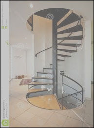 9 likeable easy way to move furniture down stairs photos