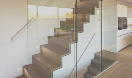 Enclosed Interior Stairs Lovely Glass Enclosed Stairs Living Room