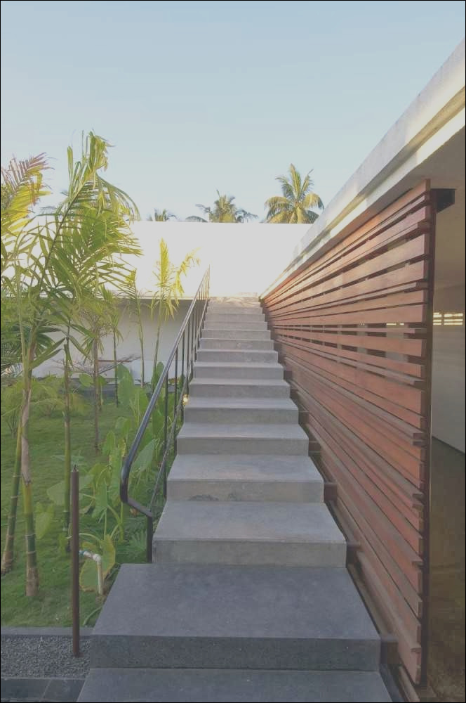 exterior stairs designs