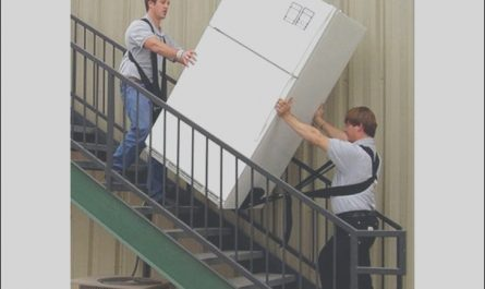 Equipment to Move Furniture Up Stairs Unique the Ways for Moving Furniture Up Stairs – Public Stab