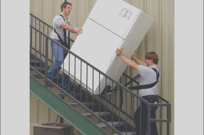 10 Local Equipment to Move Furniture Up Stairs Stock