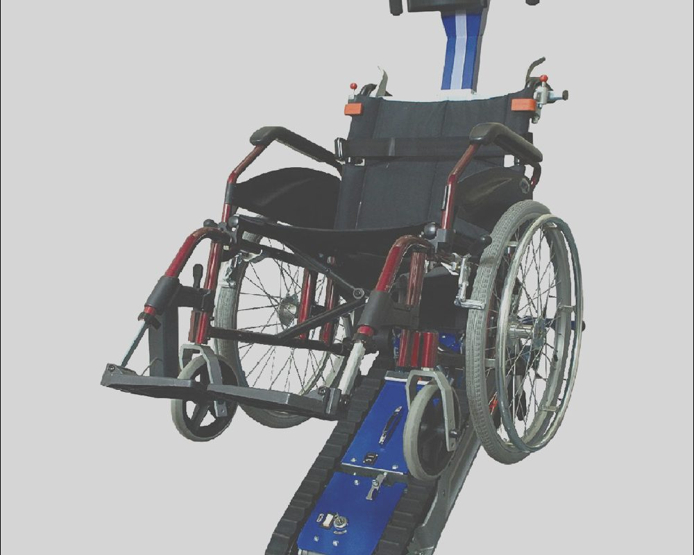 Evacuation Chairs for Stairs Uk Unique Buy Stairmate Pact Evacuation Chairs & Evac Chair