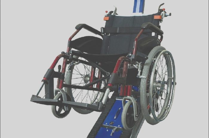 15 Quoet Evacuation Chairs for Stairs Uk Photos