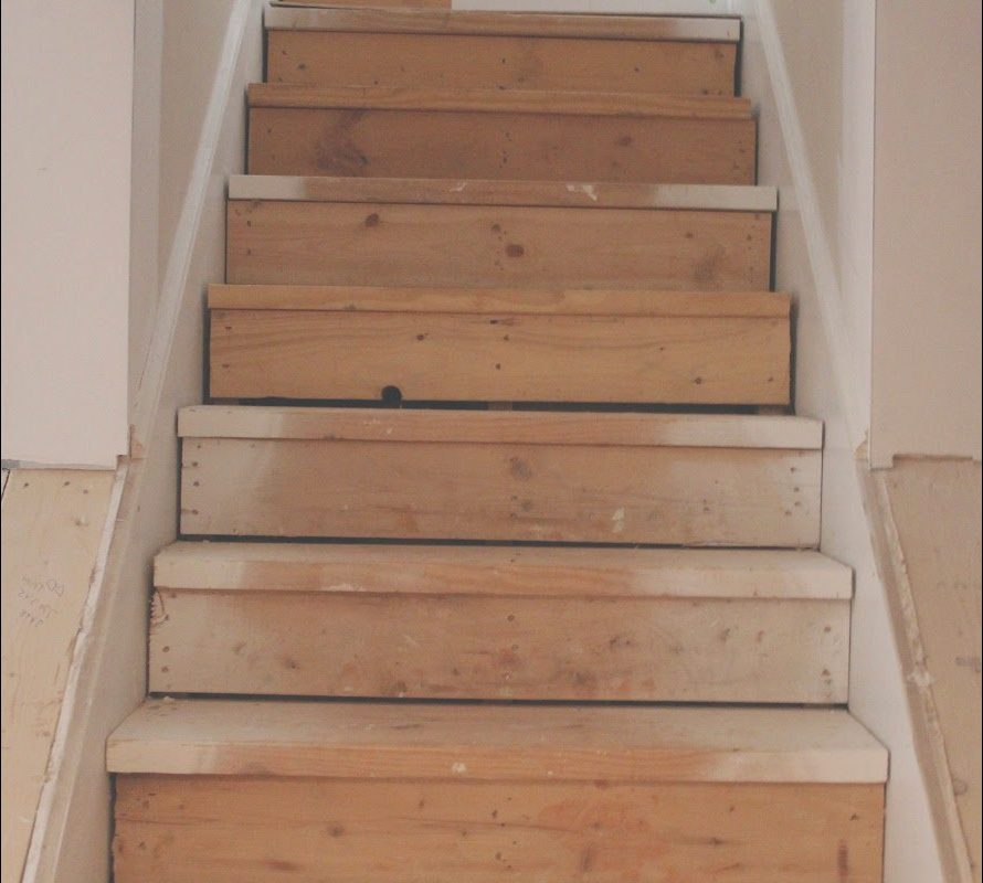 Finishing Stairs Ideas Best Of Pin On Moving