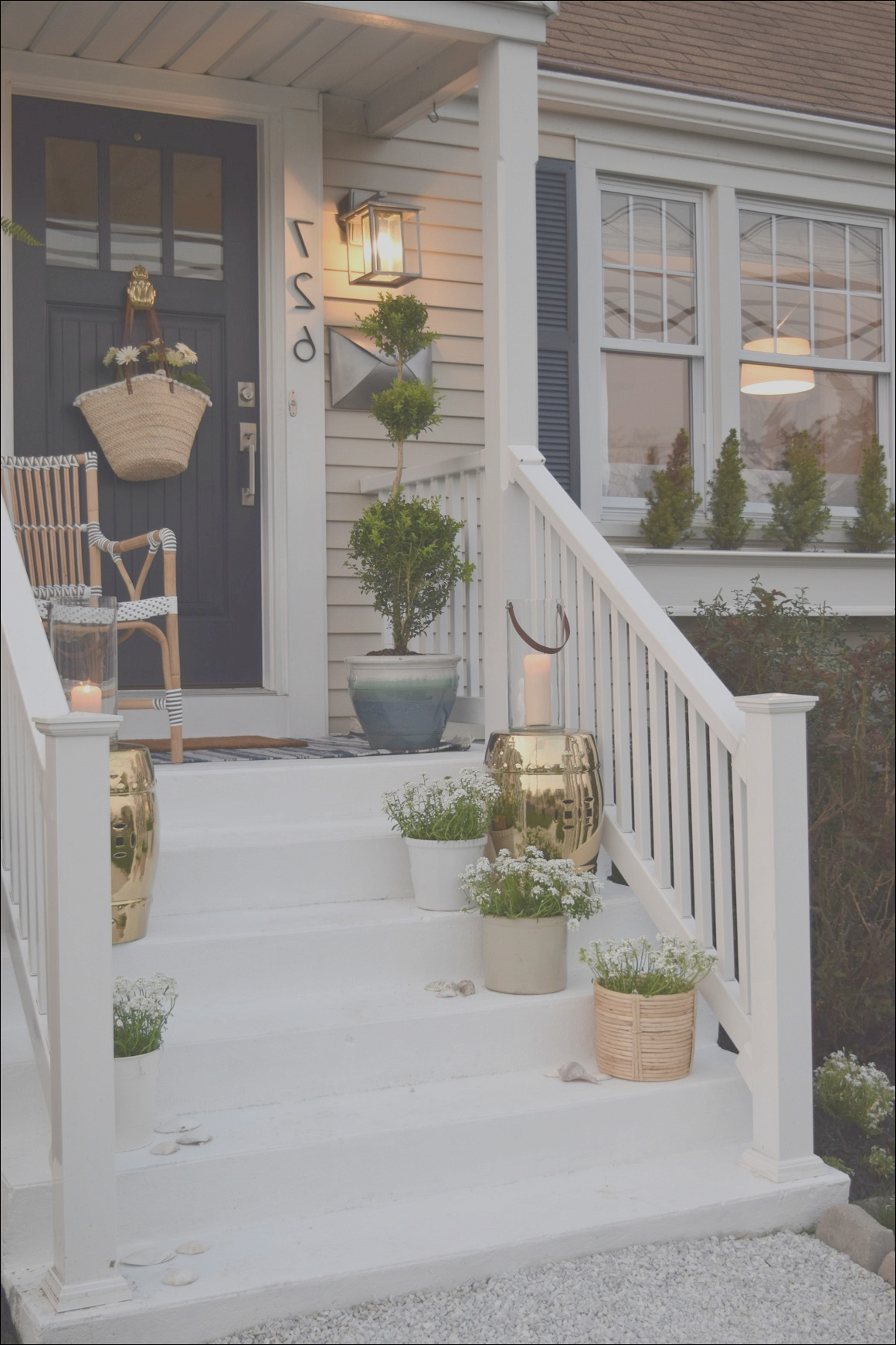 front porch ideas designing outdoors