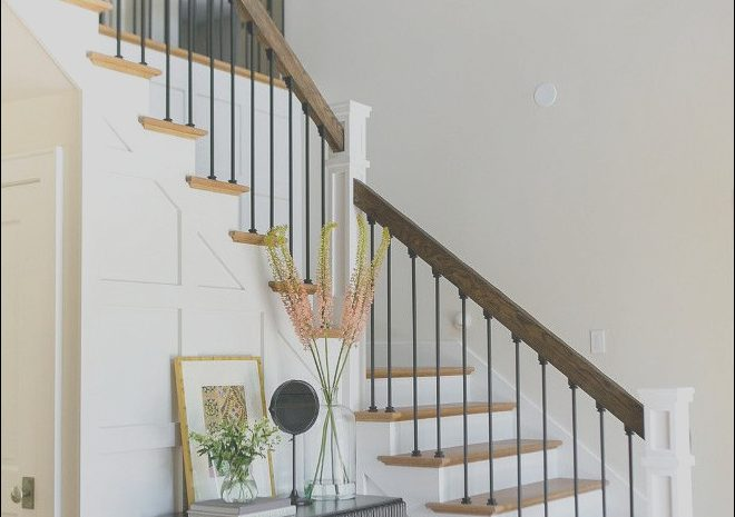 13 Magnificent Furniture In Front Of Stairs Photos