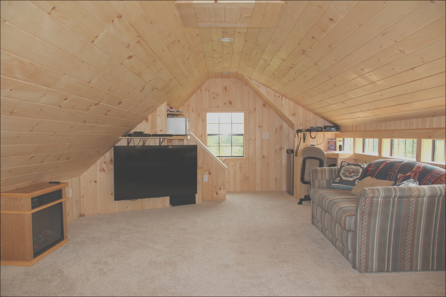 take a look inside the the garage upstairs ideas 16 photos