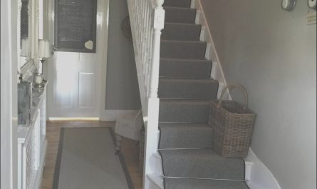 Grey Hall Stairs and Landing Decorating Ideas Inspirational Bathroom
