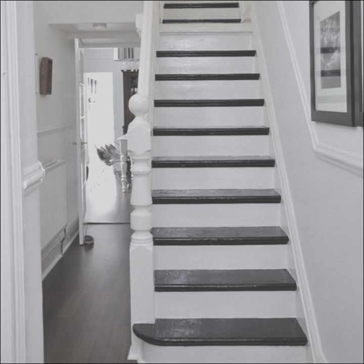 stair wall colour hall stairs landing decorating ideas