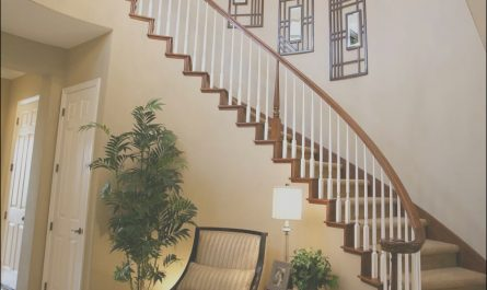 Home Decor Ideas for Stairs Awesome Amazing Luxury Foyer Design Ideas Photos with Staircases