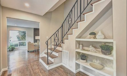 Home Decor Under Stairs Awesome 55 Creative Under Stairs Ideas Closet & Storage Designs