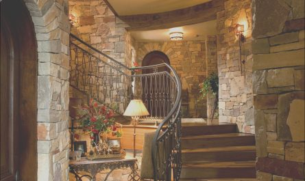 House Stairs Design Best Of 15 Incredible Mediterranean Staircase Designs that Will