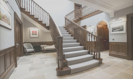 House Stairs Uk Elegant Luxury Staircase Luxury Stairs